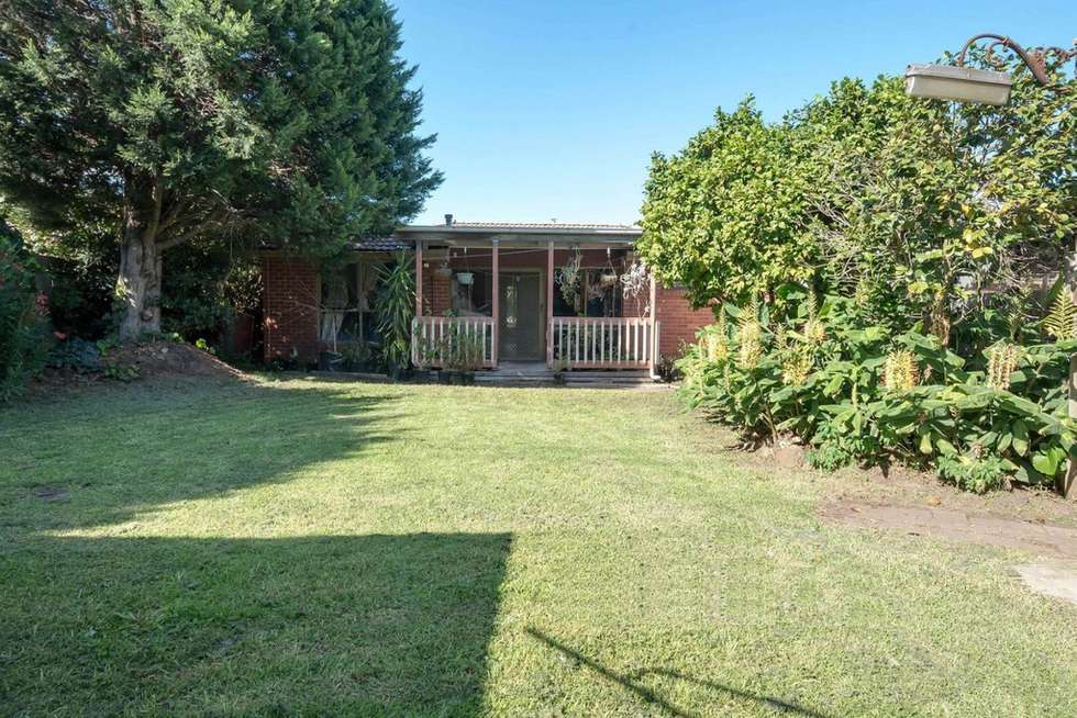 Third view of Homely house listing, 17 Whites Lane, Glen Waverley VIC 3150