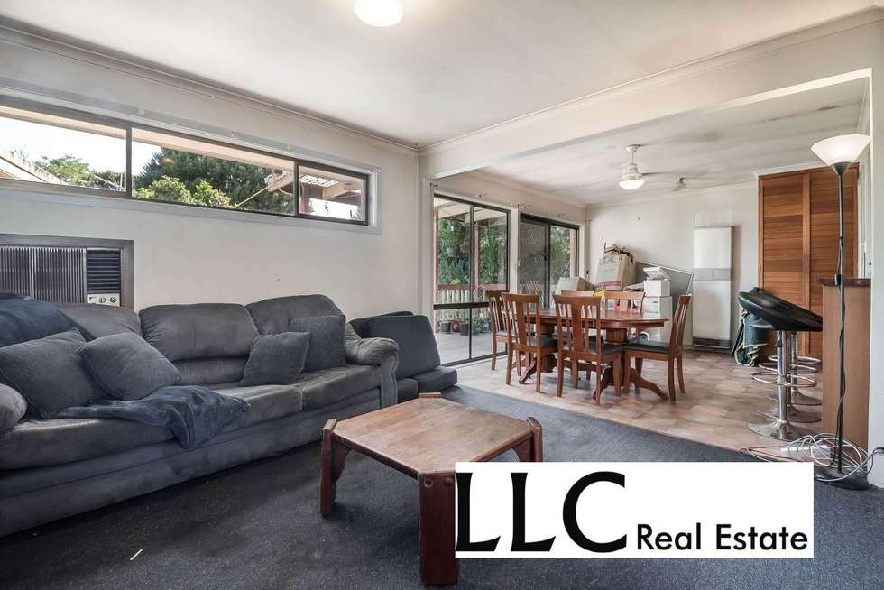 Fourth view of Homely house listing, 17 Whites Lane, Glen Waverley VIC 3150