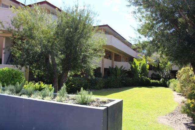 25/6 Manning Terrace, South Perth WA 6151
