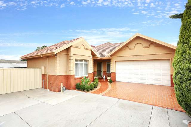 2/69 Northumberland Road, Pascoe Vale VIC 3044