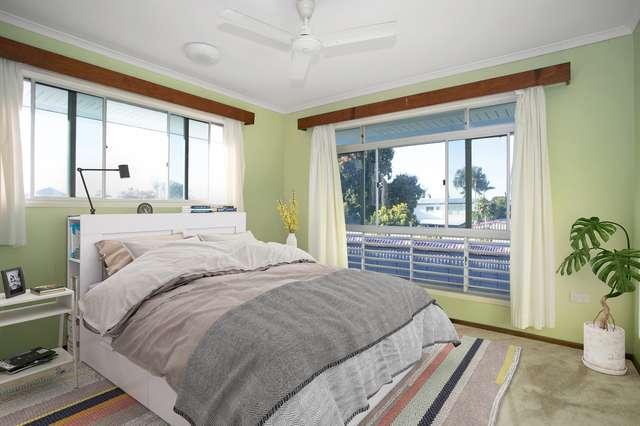 22 Lagoon Street, West Mackay QLD 4740