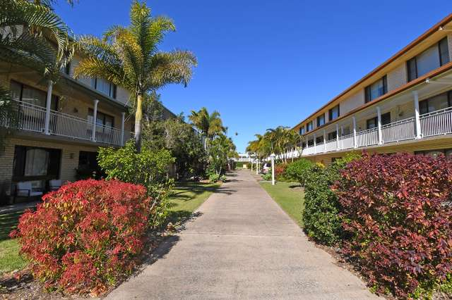 8/372 Esplanade, Scarness QLD 4655