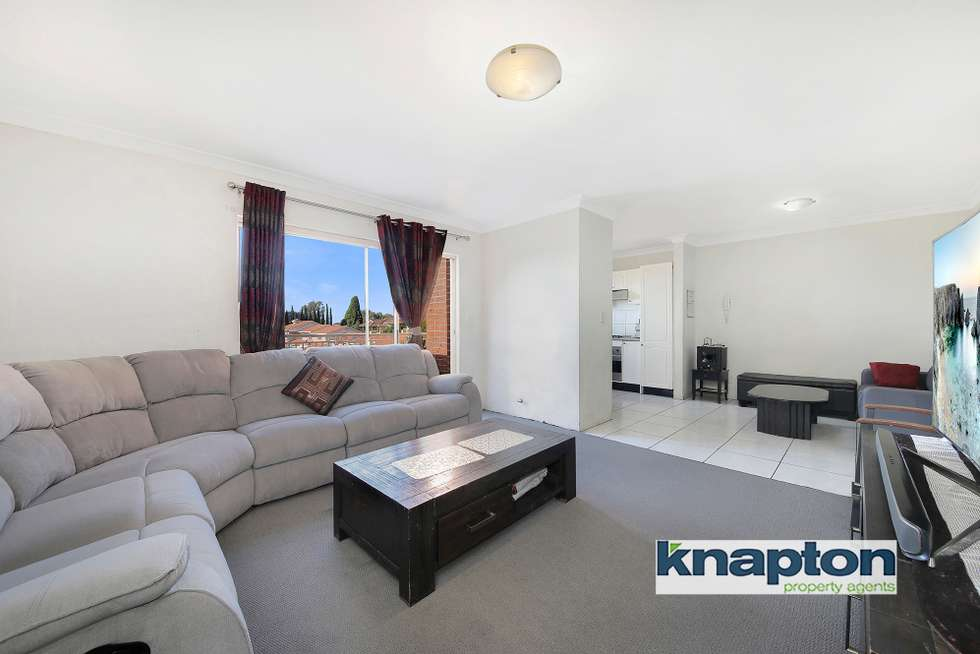 Third view of Homely unit listing, 13/180 Haldon Street, Lakemba NSW 2195