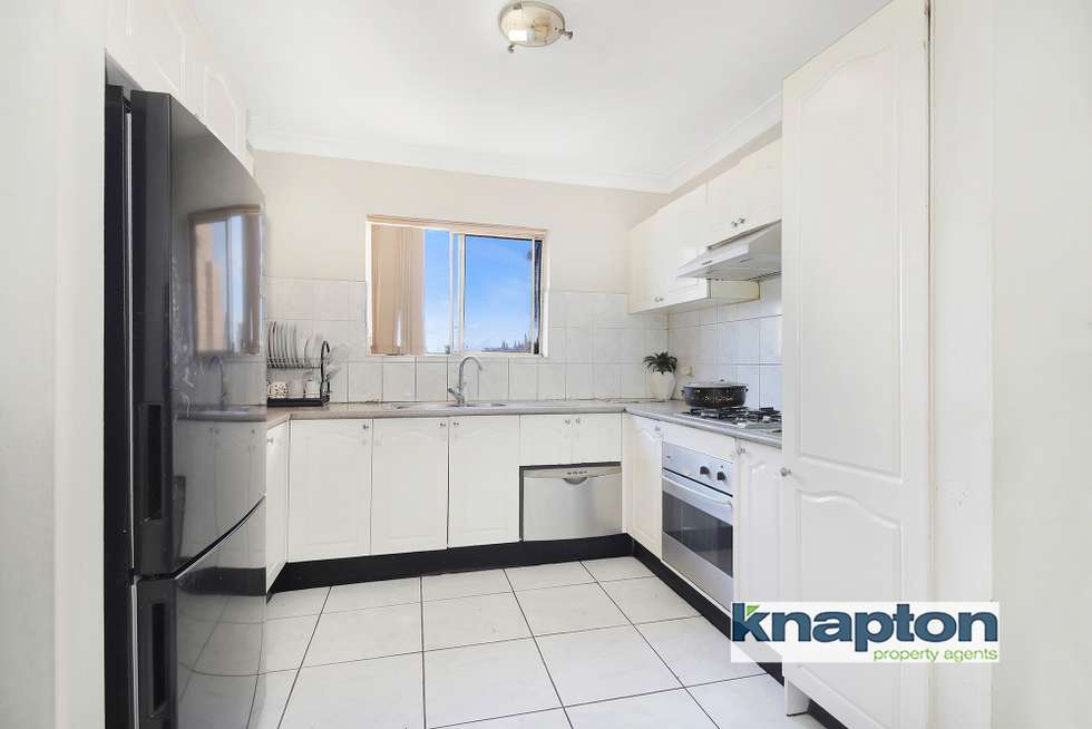 Fourth view of Homely unit listing, 13/180 Haldon Street, Lakemba NSW 2195