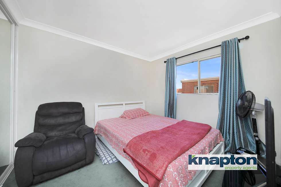 Fifth view of Homely unit listing, 13/180 Haldon Street, Lakemba NSW 2195