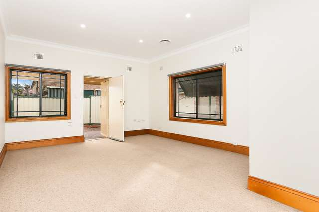 895 King Georges Road, South Hurstville NSW 2221