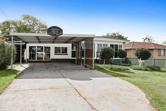 17 Trousdell Court, Rockville QLD 4350