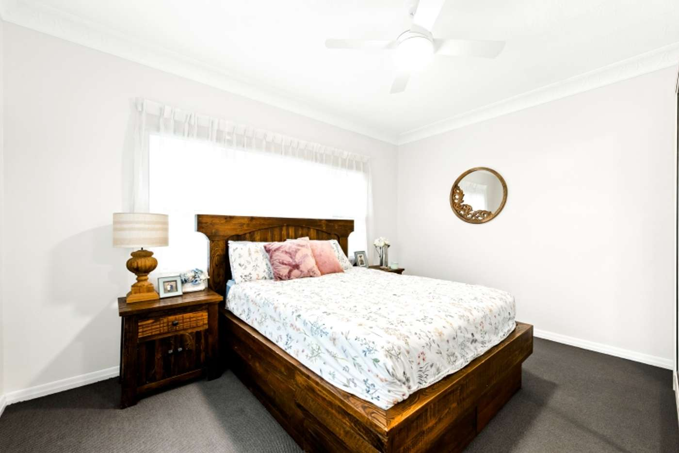 Seventh view of Homely house listing, 295 South Street, Harristown QLD 4350