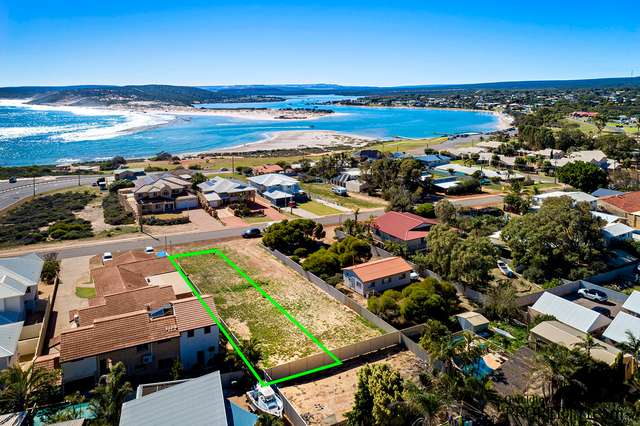 6 (Lot 11) Hackney Street, Kalbarri WA 6536