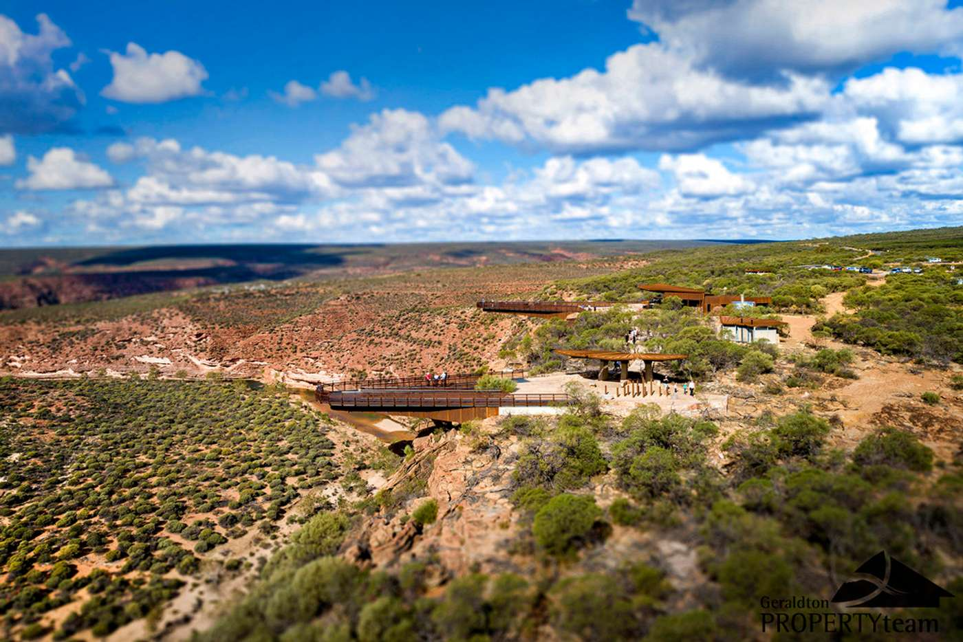 Seventh view of Homely residentialLand listing, 6 (Lot 11) Hackney Street, Kalbarri WA 6536
