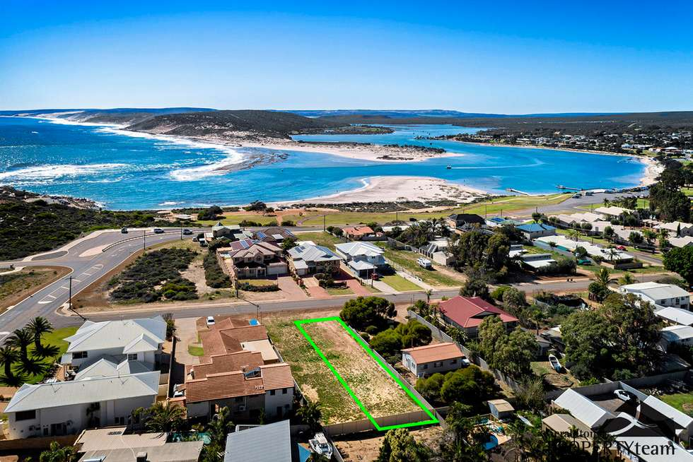 Fourth view of Homely residentialLand listing, 6A (Lot 10) Hackney Street, Kalbarri WA 6536