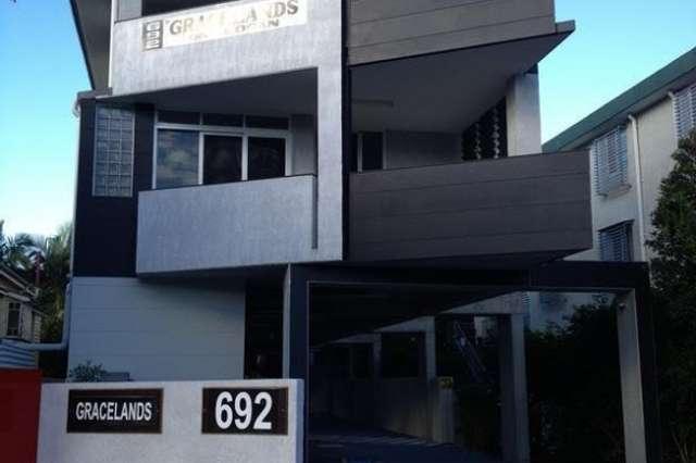 1/692 Logan Road, Greenslopes QLD 4120