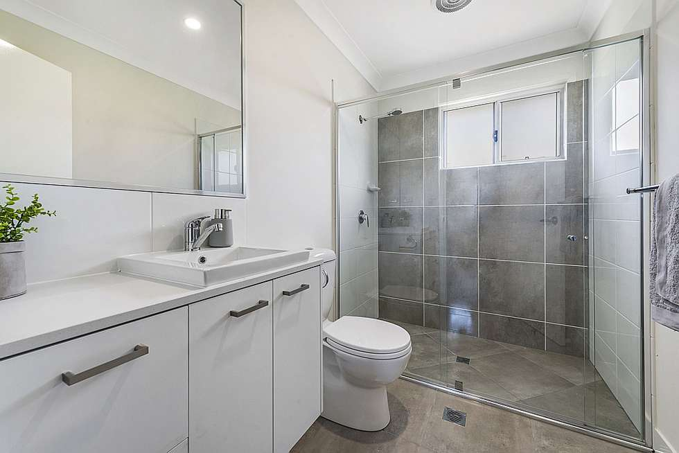 Fourth view of Homely townhouse listing, Unit 3/99 Second Avenue, Avenue Heights, Marsden QLD 4132