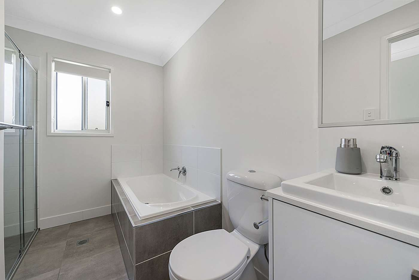 Sixth view of Homely townhouse listing, Unit 3/99 Second Avenue, Avenue Heights, Marsden QLD 4132