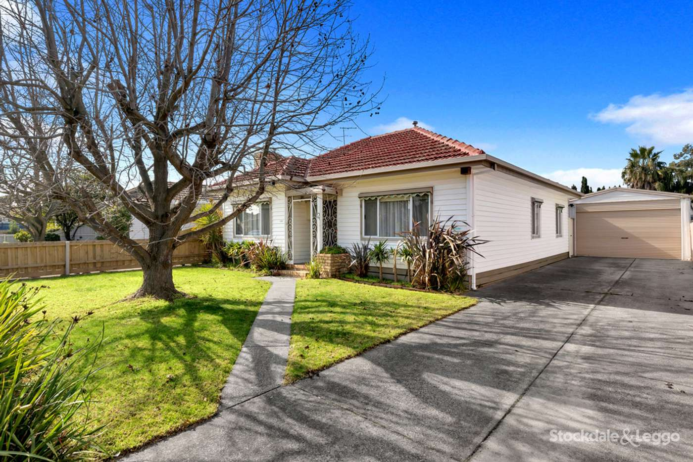 Main view of Homely house listing, 2 Pitt Street, Fawkner VIC 3060