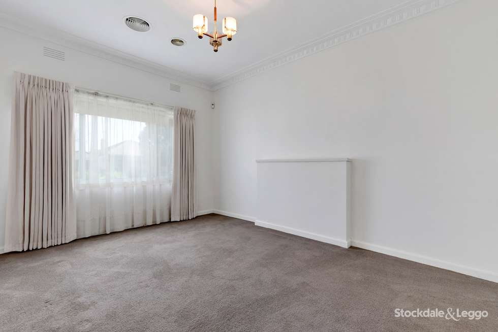 Second view of Homely house listing, 2 Pitt Street, Fawkner VIC 3060