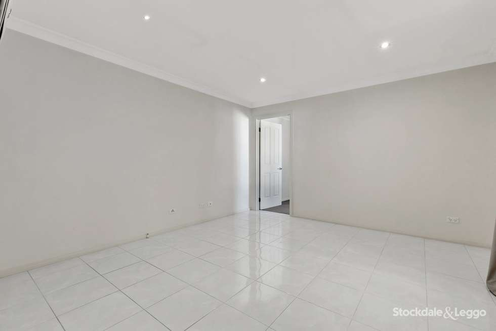 Fourth view of Homely house listing, 2 Pitt Street, Fawkner VIC 3060