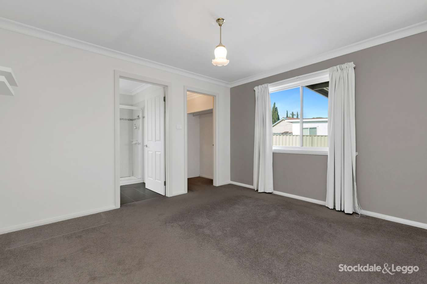 Fifth view of Homely house listing, 2 Pitt Street, Fawkner VIC 3060