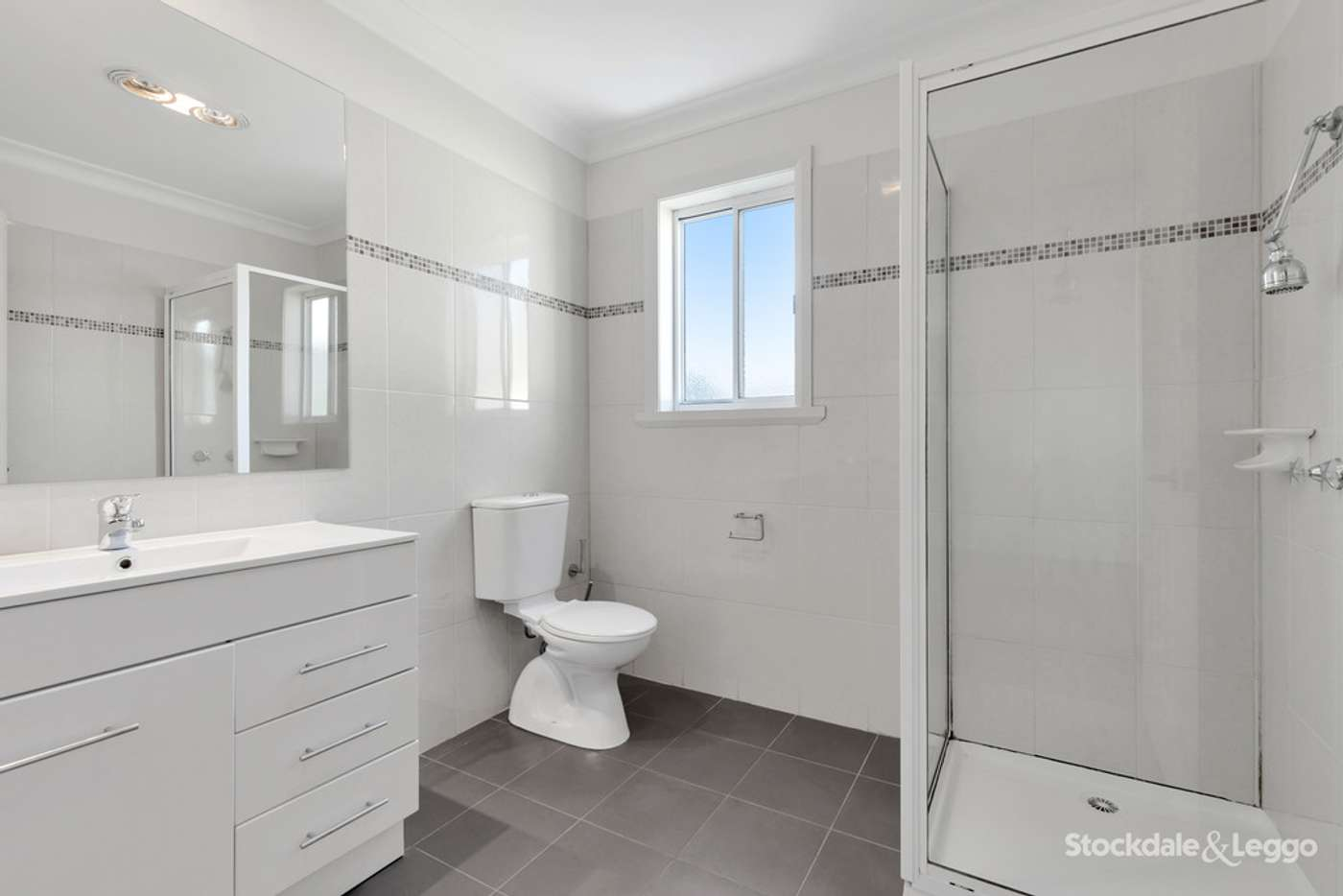 Sixth view of Homely house listing, 2 Pitt Street, Fawkner VIC 3060