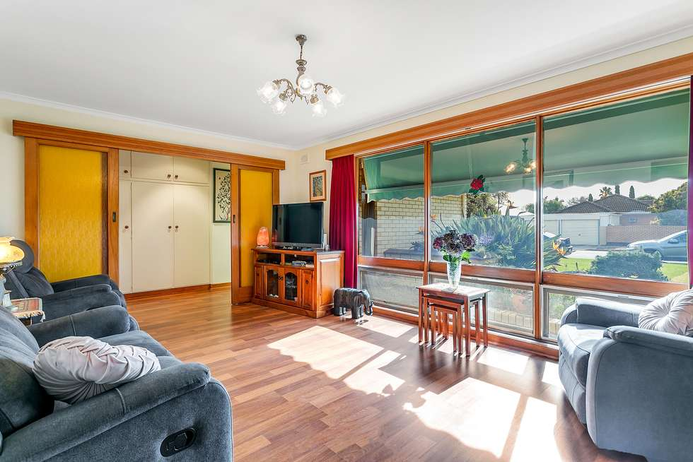 Fourth view of Homely house listing, 10 Fremantle Road, Port Noarlunga South SA 5167