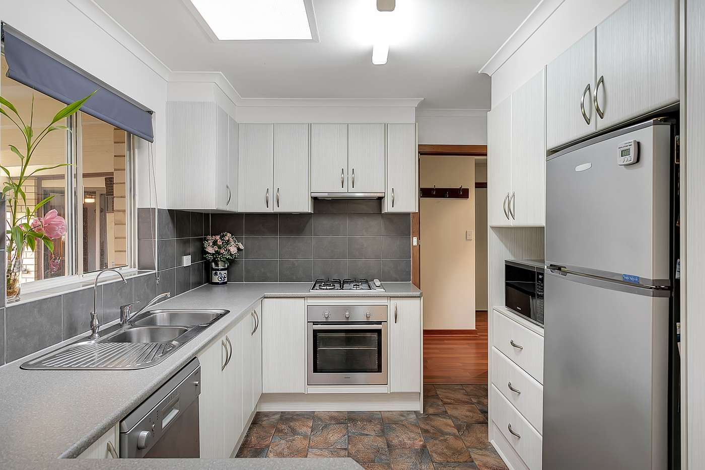 Sixth view of Homely house listing, 10 Fremantle Road, Port Noarlunga South SA 5167