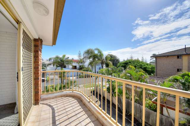 Unit/44 Ocean Street, Mermaid Beach QLD 4218