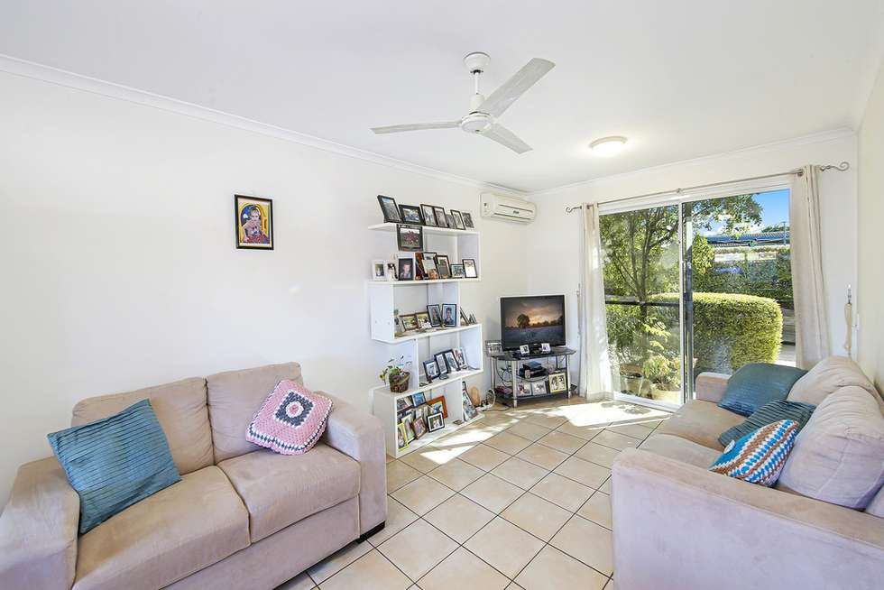 Third view of Homely townhouse listing, 3/10 Garnet Street, Cooroy QLD 4563