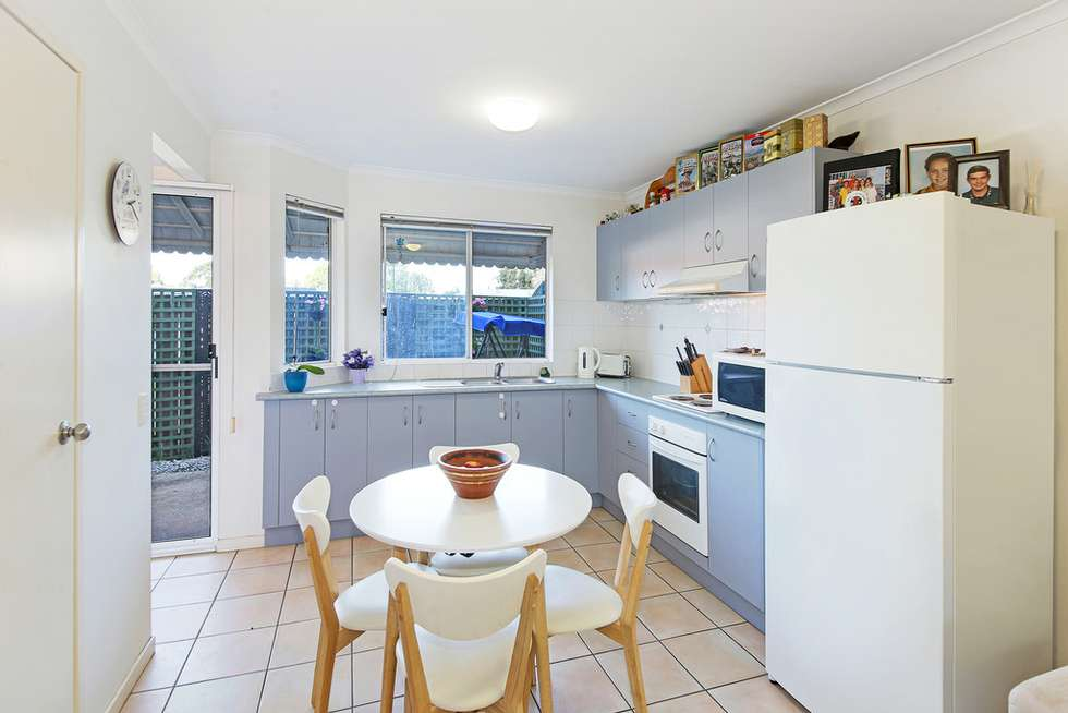 Fourth view of Homely townhouse listing, 3/10 Garnet Street, Cooroy QLD 4563