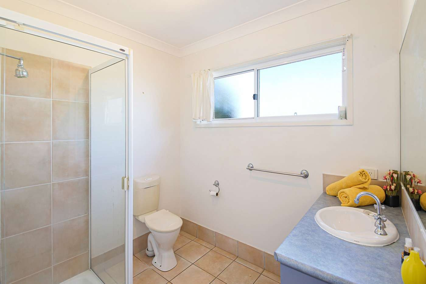 Sixth view of Homely townhouse listing, 3/10 Garnet Street, Cooroy QLD 4563