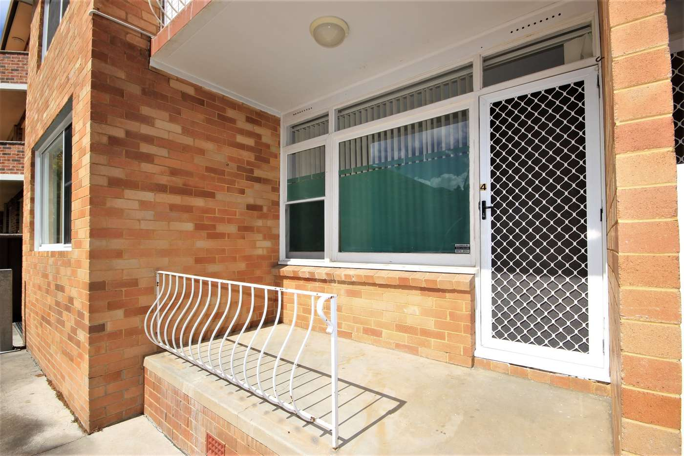 Seventh view of Homely unit listing, 30 Solander Street, Monterey NSW 2217