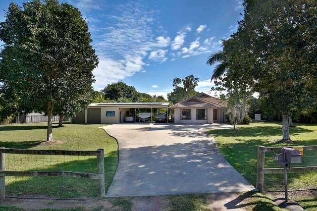 13 Michelle Court, Alice River QLD 4817
