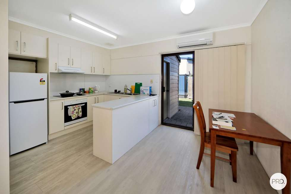 Fourth view of Homely townhouse listing, 8/436 Esplanade, Torquay QLD 4655