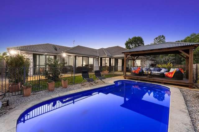 42 Lacebark Street, North Lakes QLD 4509