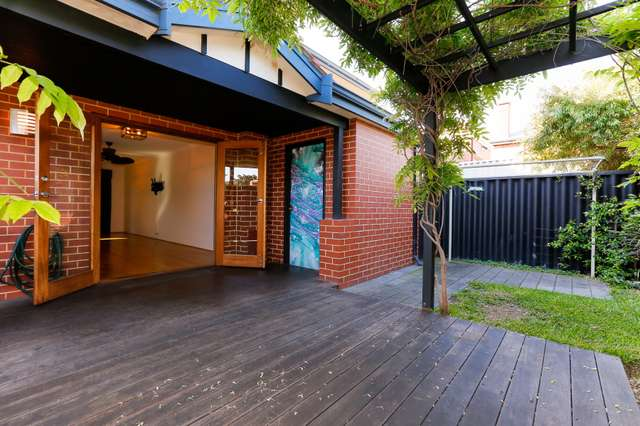 2/33 Guildford Road, Mount Lawley WA 6050