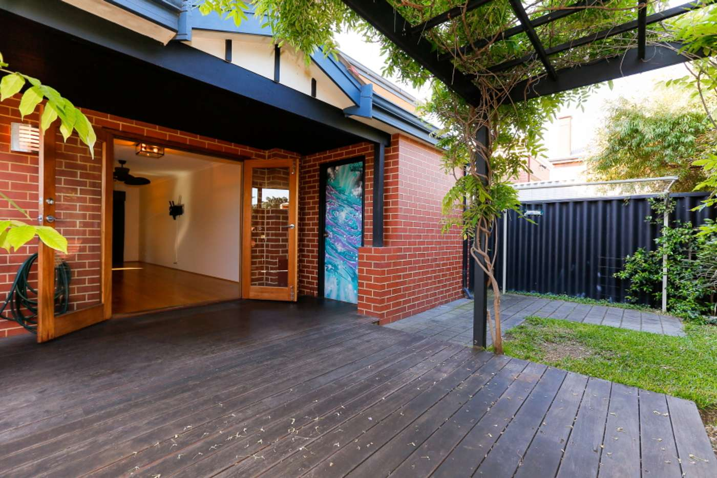 Main view of Homely townhouse listing, 2/33 Guildford Road, Mount Lawley WA 6050