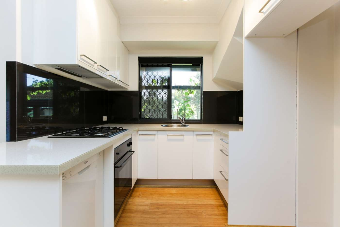 Sixth view of Homely townhouse listing, 2/33 Guildford Road, Mount Lawley WA 6050