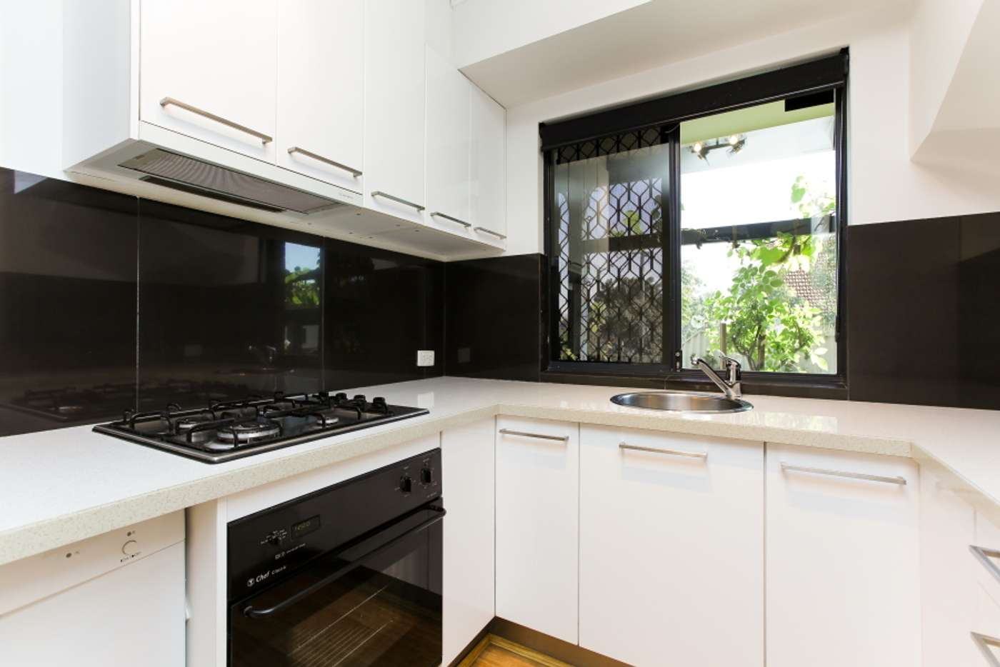 Seventh view of Homely townhouse listing, 2/33 Guildford Road, Mount Lawley WA 6050