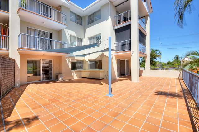 Unit/2311 Gold Coast Highway, Mermaid Beach QLD 4218