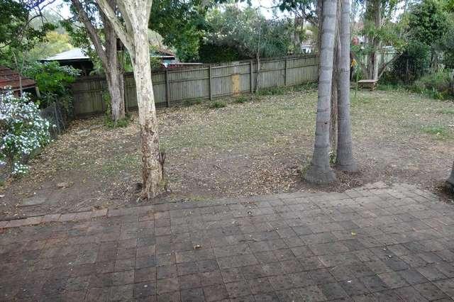 20 Aragon Street, Indooroopilly QLD 4068