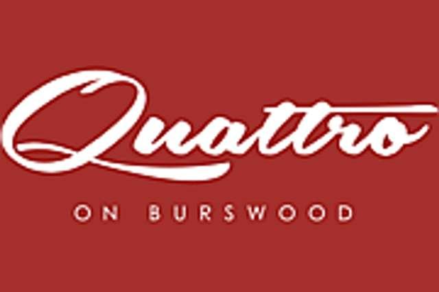 Unit 21, 133 Burswood Road, Burswood WA 6100