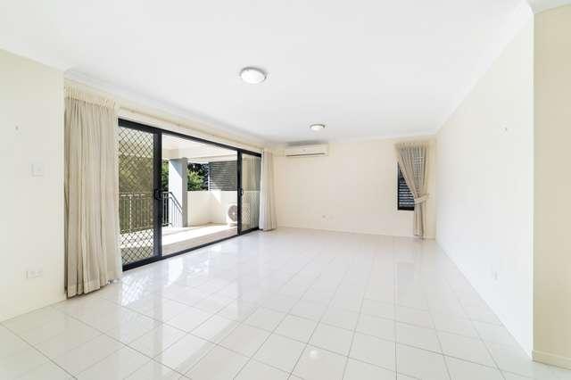 16/8 Catherine Street, Woolloongabba QLD 4102
