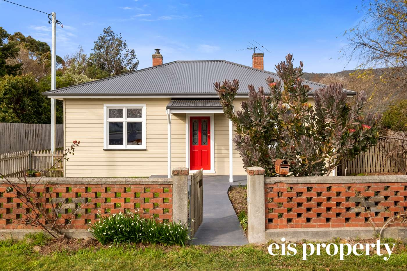 Main view of Homely house listing, 1/100 Main Street, Huonville TAS 7109