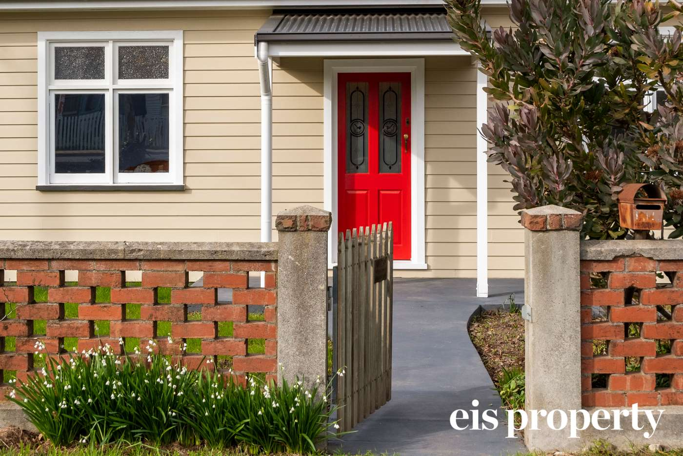 Fifth view of Homely house listing, 1/100 Main Street, Huonville TAS 7109
