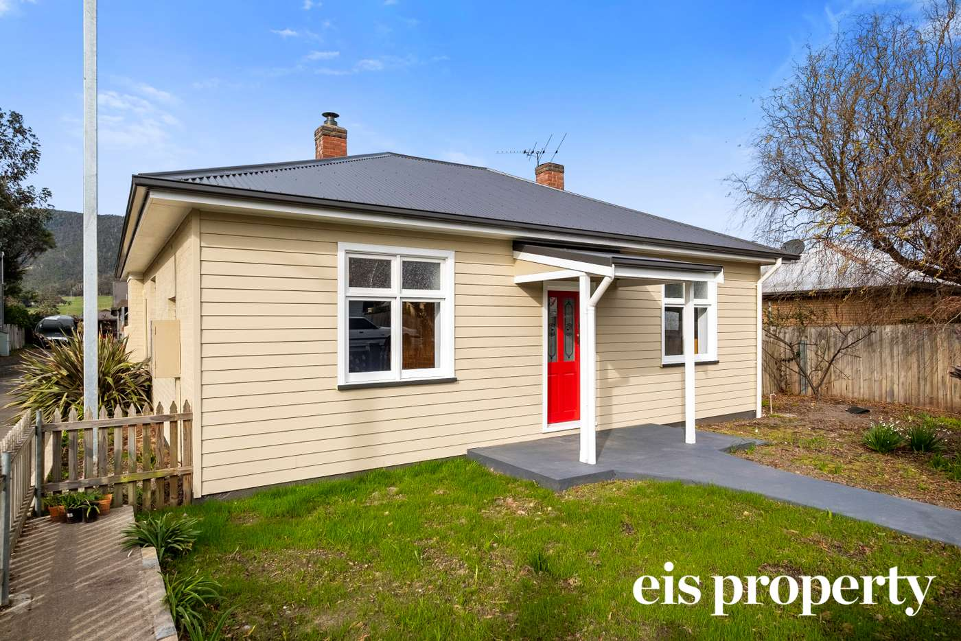 Sixth view of Homely house listing, 1/100 Main Street, Huonville TAS 7109