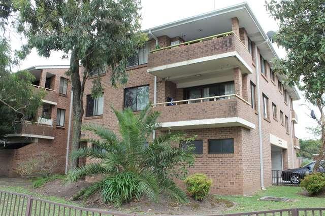 9/9-13 Brandon Avenue, Bankstown NSW 2200