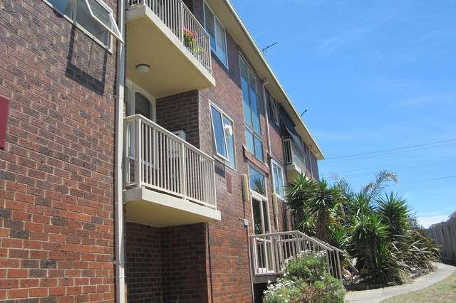 4/298 Nepean Hwy, Seaford VIC 3198