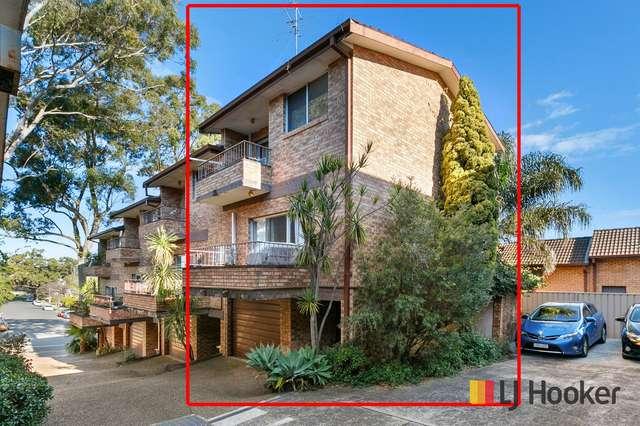 4/1-7 Norman Street, Allawah NSW 2218