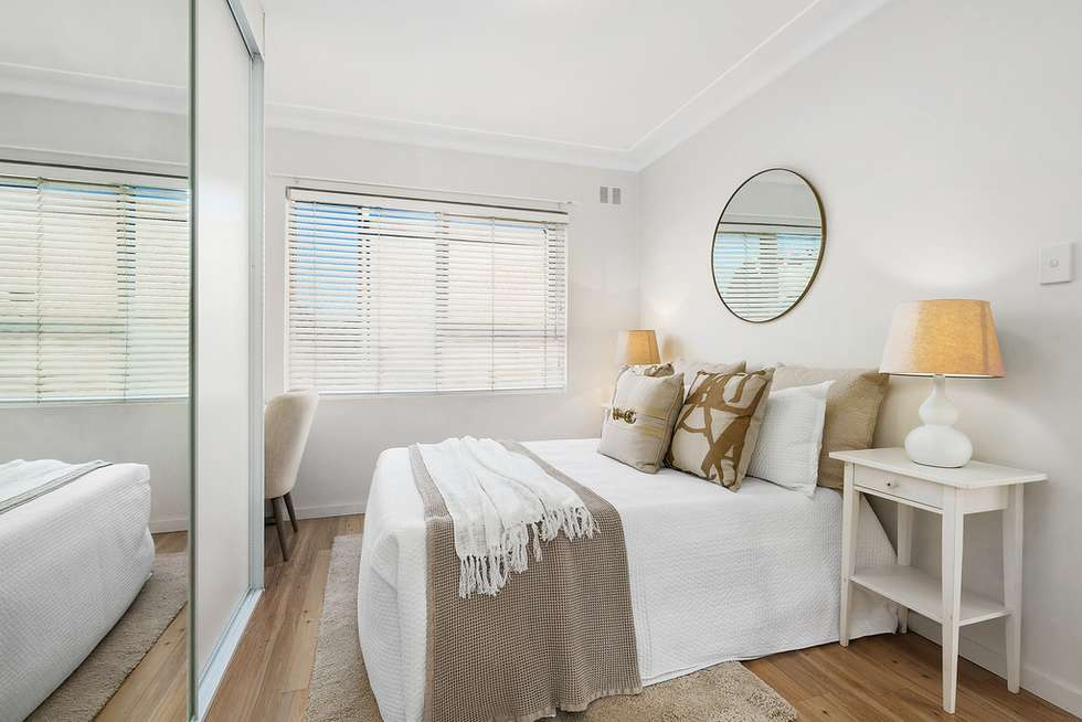 Fourth view of Homely apartment listing, 7/62 Elizabeth Street, Ashfield NSW 2131