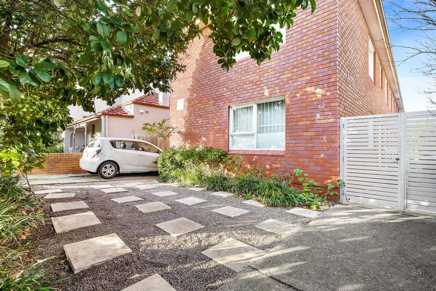 Sixth view of Homely apartment listing, 7/62 Elizabeth Street, Ashfield NSW 2131