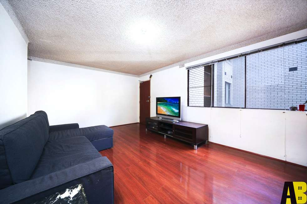 Third view of Homely house listing, 3/68 Meehan Street, Granville NSW 2142